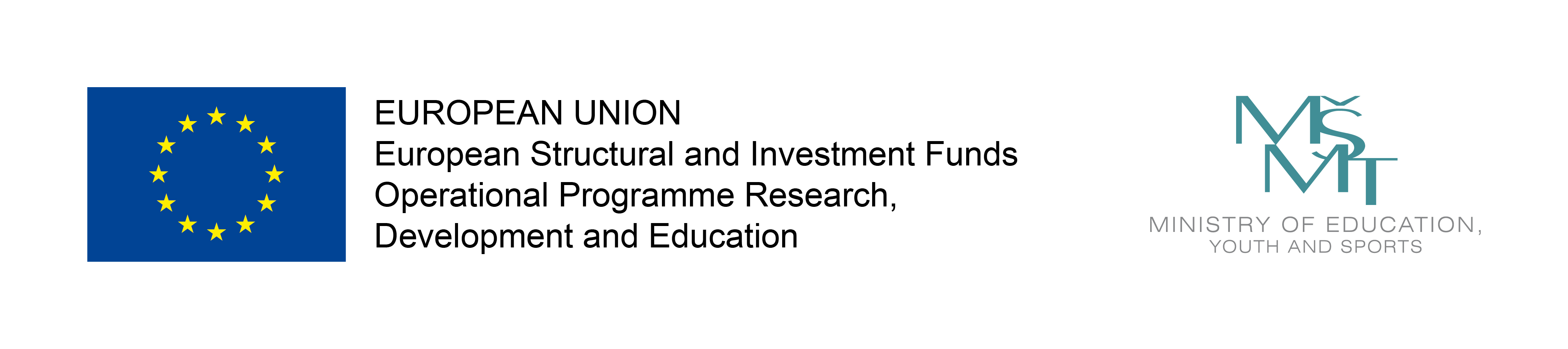 Postdoctoral Programme   CEITEC - výzkumné centrum